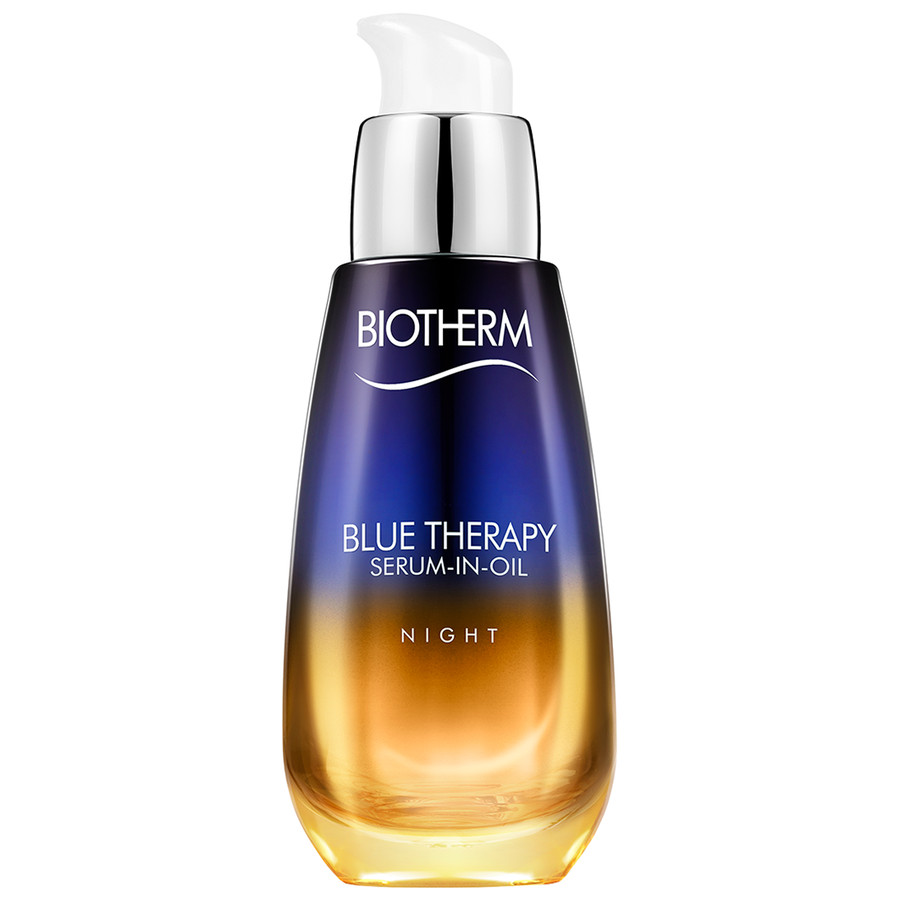 Biotherm Serum in Oil Night