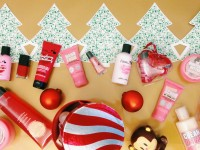Douglas-beautystories-Nikolaus