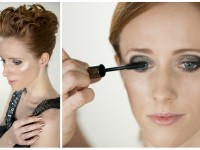 Silvester-Look-beautystories