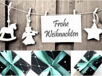 Douglas-beautystories-Weihnachten