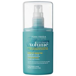 John Frieda Luxurious Blow Dry Lotion