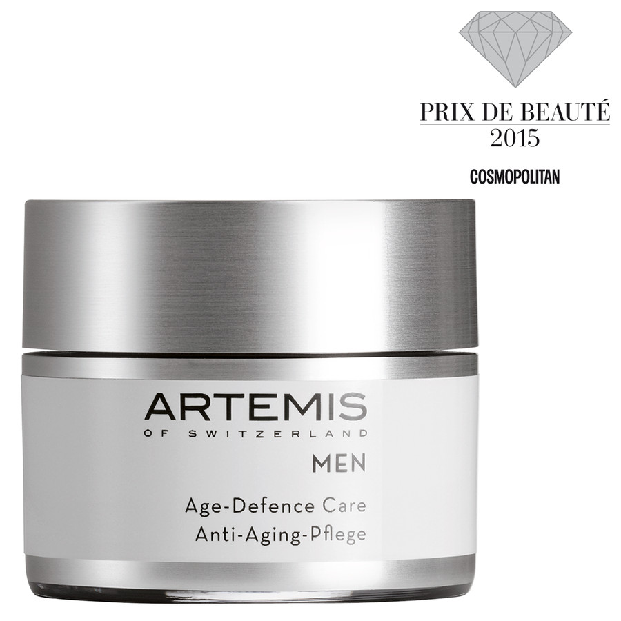Artemis Me Age Defence Care