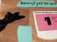 partystories-titel-736x427