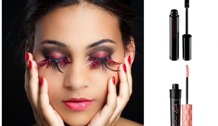 Mascara-beautystories