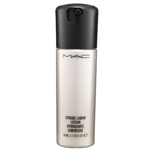 MAC Feuchtigkeitspflege Strobe Cream