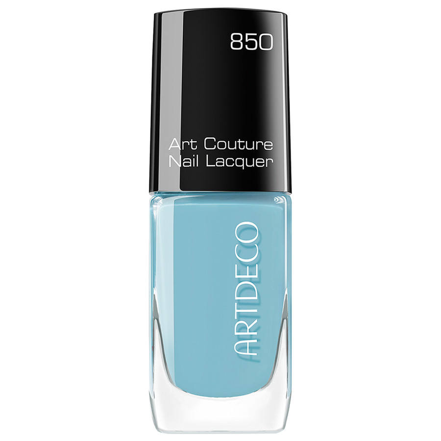Artdeco Art Couture Nail Lacquer Nr.850 Couture Heaven