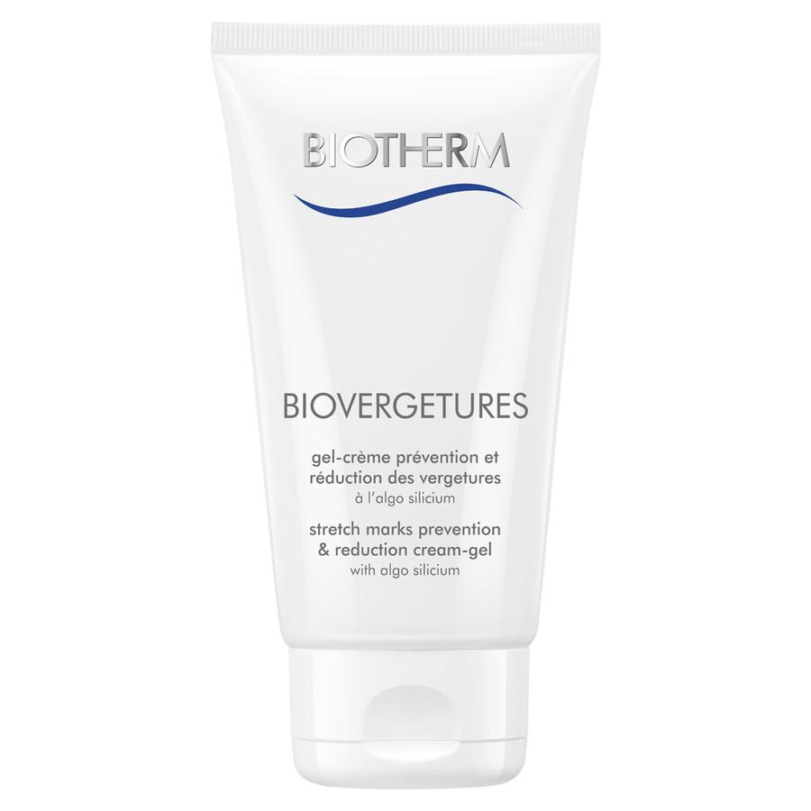 Biotherm Biovergetures Körpergel