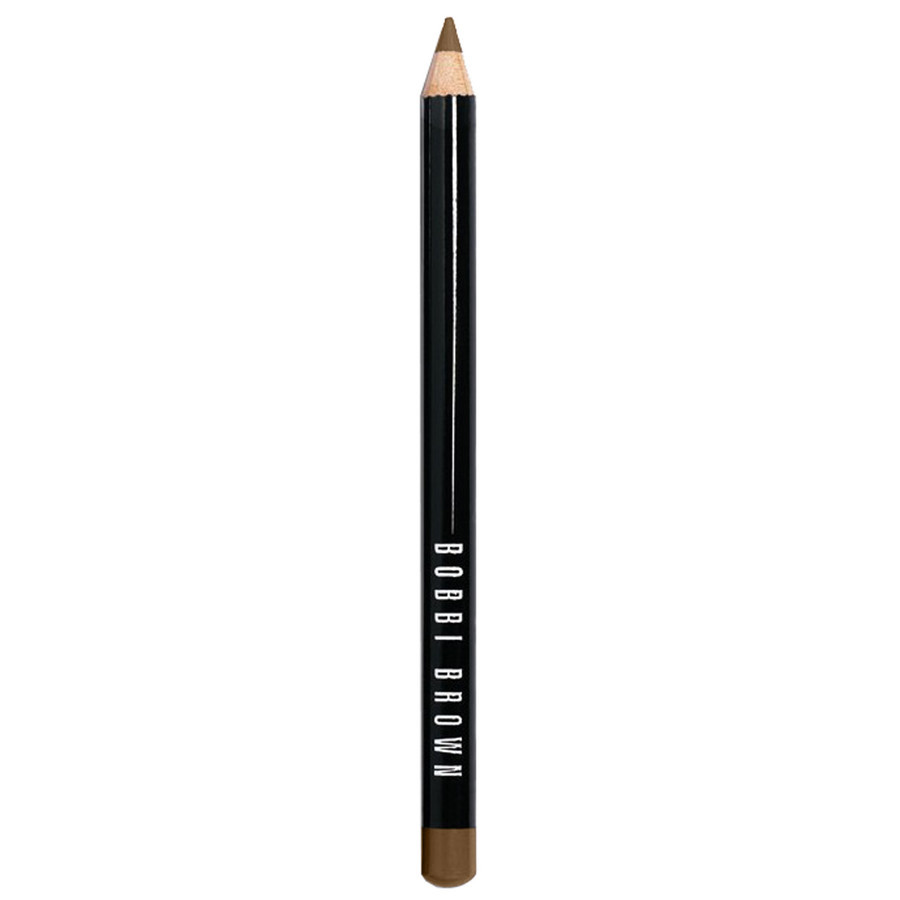 Bobbi Brown Brow Pencil - Nr.04 Grey