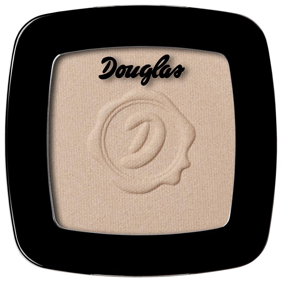Douglas Makeup Lidschatten Base