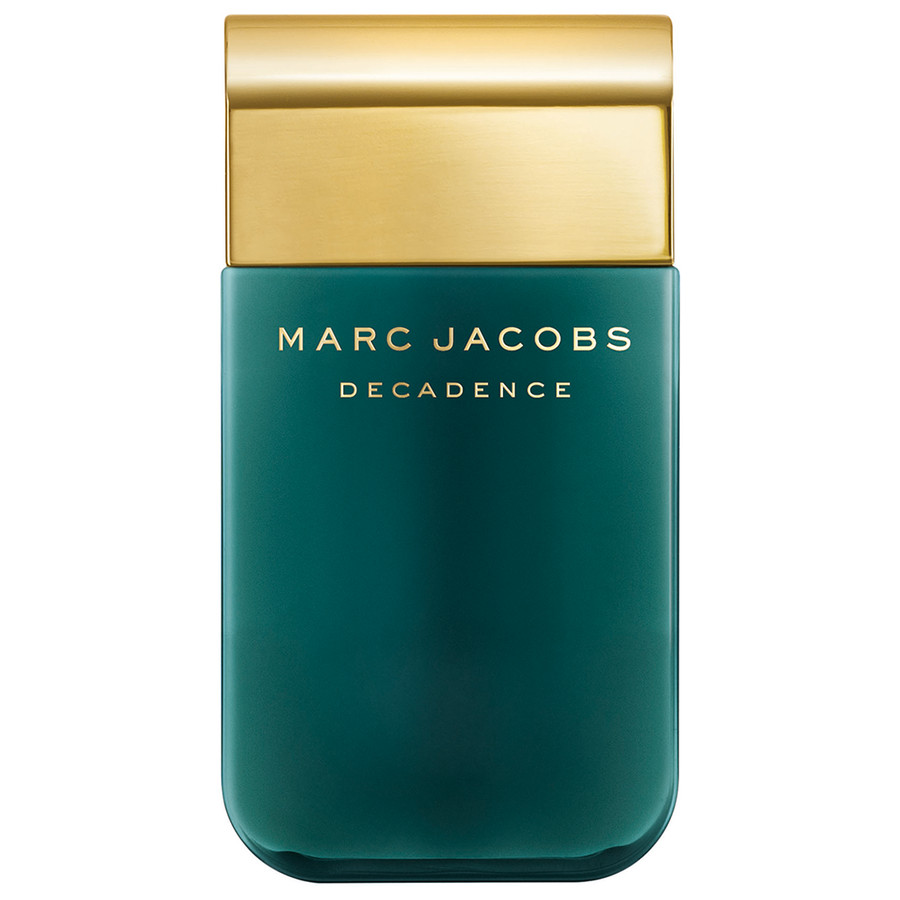 Marc Jacobs Decadence Körperlotion