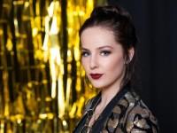 Silvester-Look 2015 - beautystories