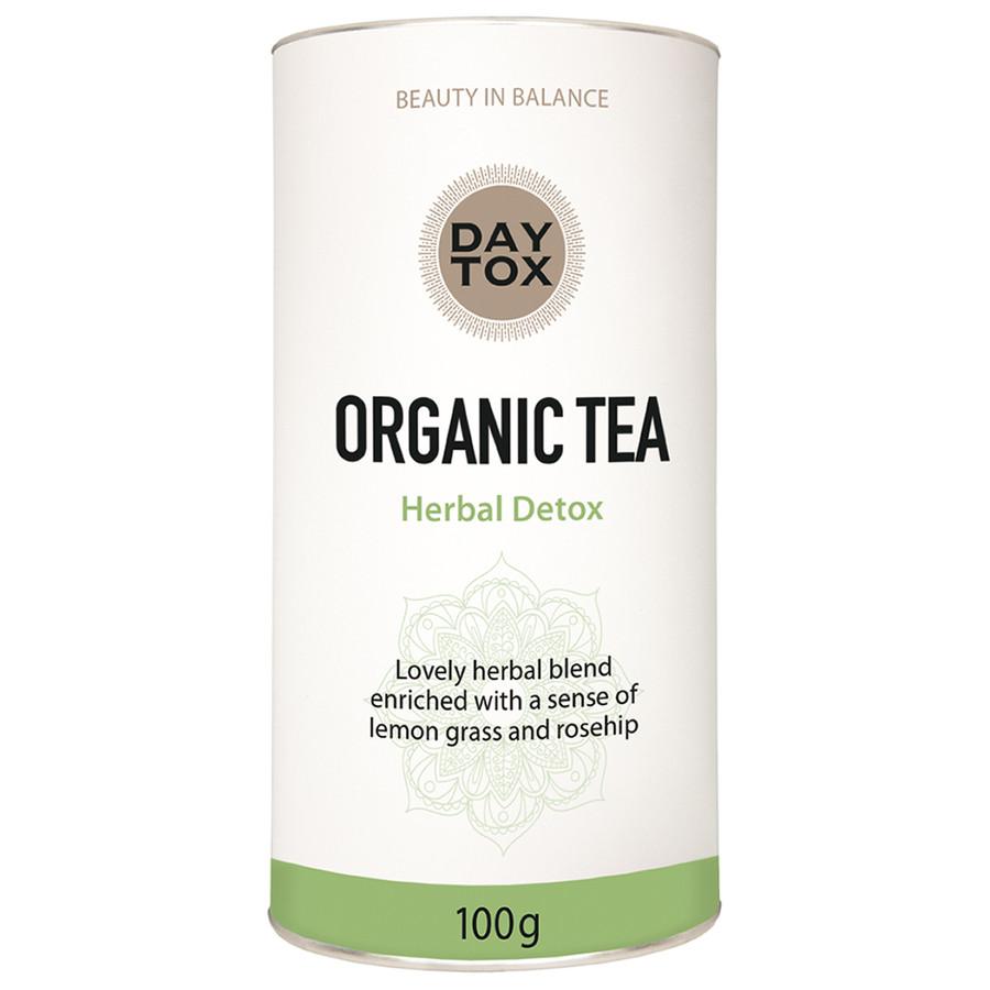 Daytox Tee Herbal Detox