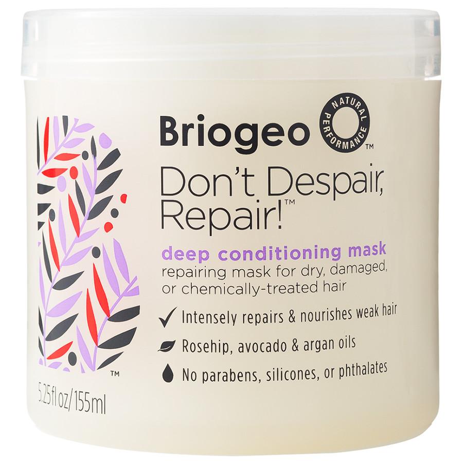 Briogeo - Conditioner