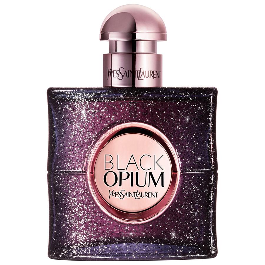 Yves Saint Laurent Black Opium Nuit Blanche (EdP)