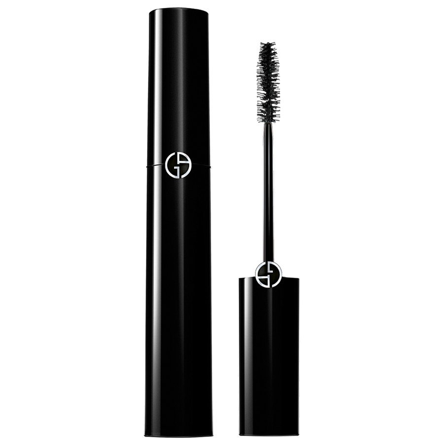 Giorgio Armani - Eyes to kill Mascara