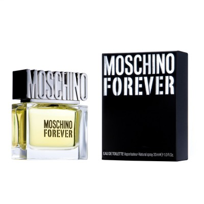 Moschino Forever (EdT)