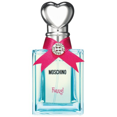 Moschino Funny (EdT)