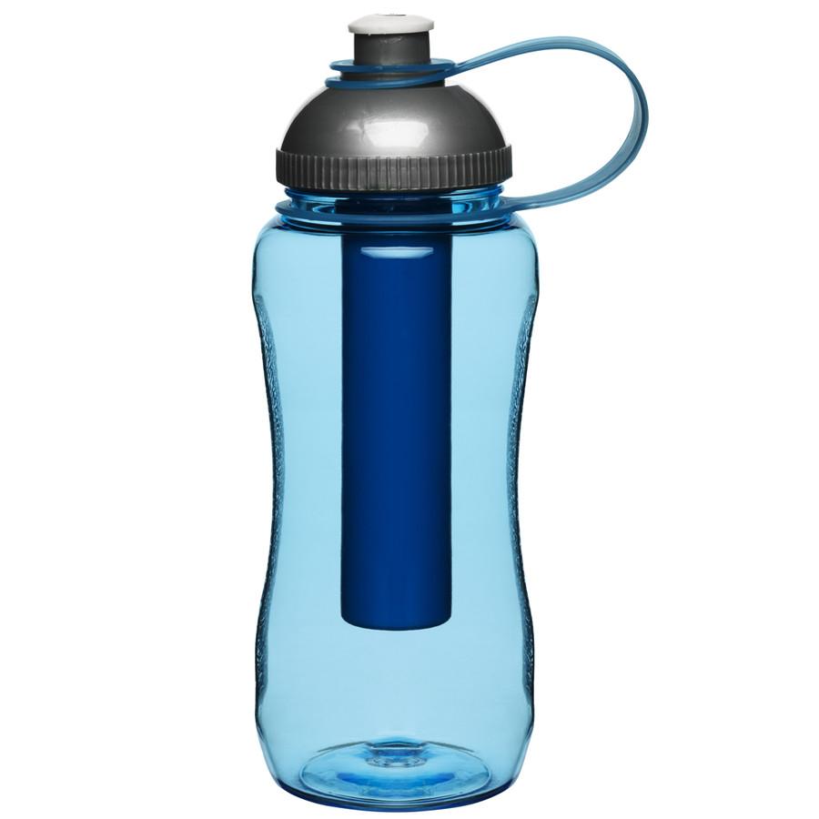 Douglas Trinkflasche
