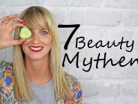 7-beauty-mythen