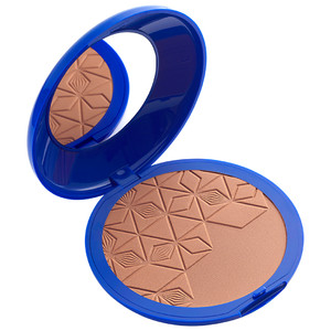 Douglas Make-up Oriental Bronzing Powder