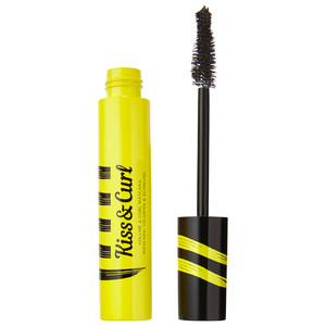Douglas Make-up Kiss & Curl Mascara
