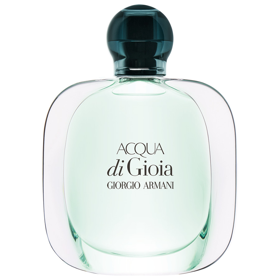 Giorgio Armani – Acqua di Gioia