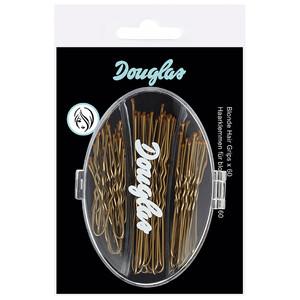 Douglas - Haarklemmen
