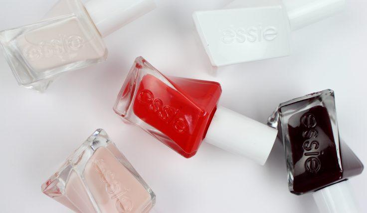 essie-gel-couture