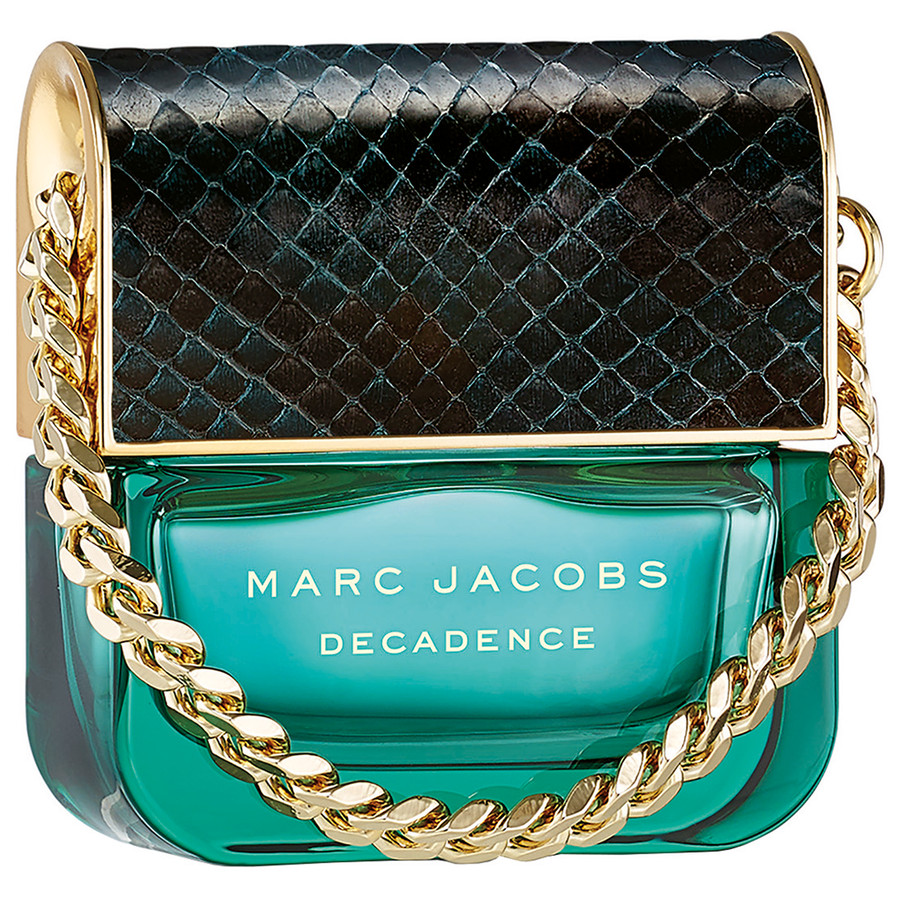 Decadence – Marc Jacobs