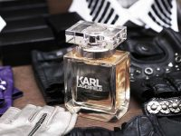 Karl Lagerfeld for Women