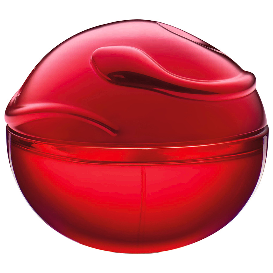 DKNY Be Tempted (EdP)