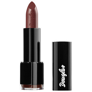 Douglas Make-up Lippenstift