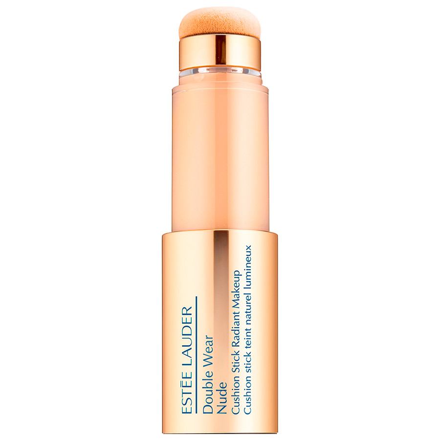 Estée Lauder Foundation Stick