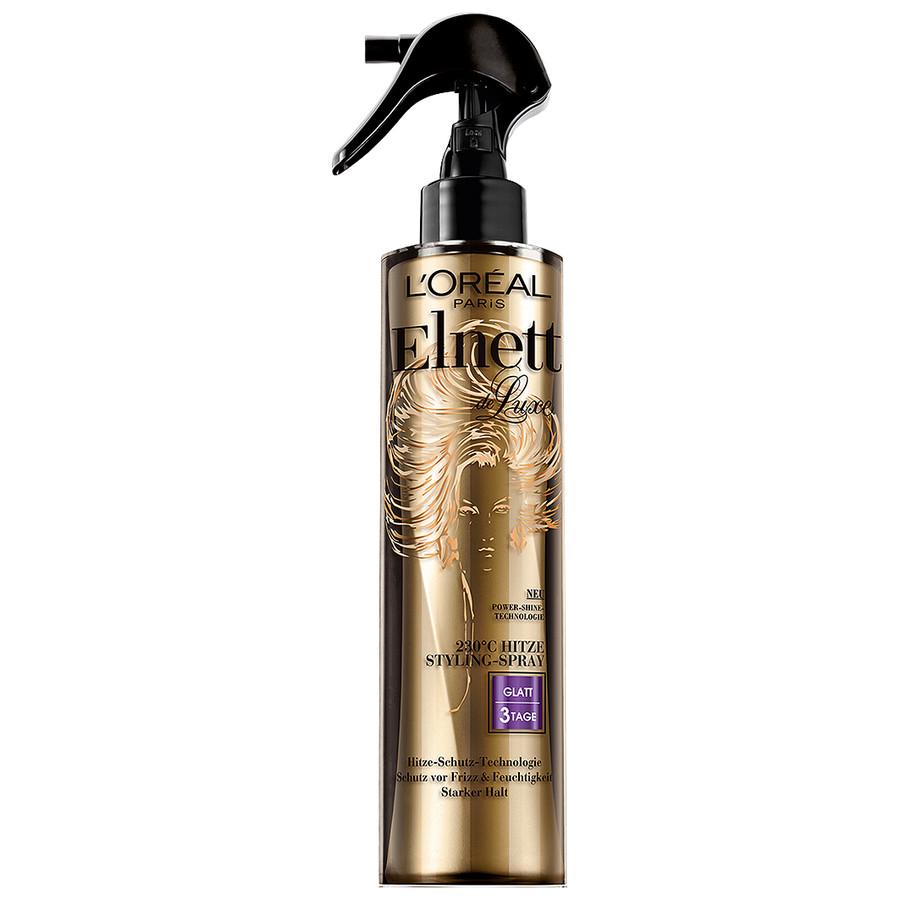 L'Oréal Hitzeschutzspray