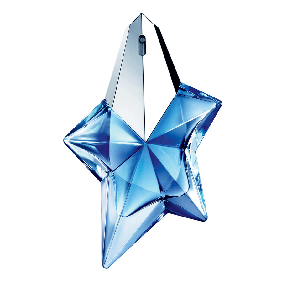 Mugler Angel (EdP)