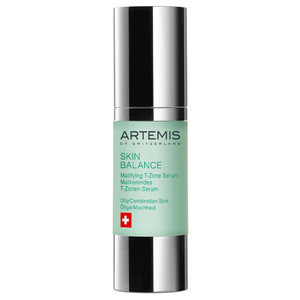 Mattierendes T-Zone Serum