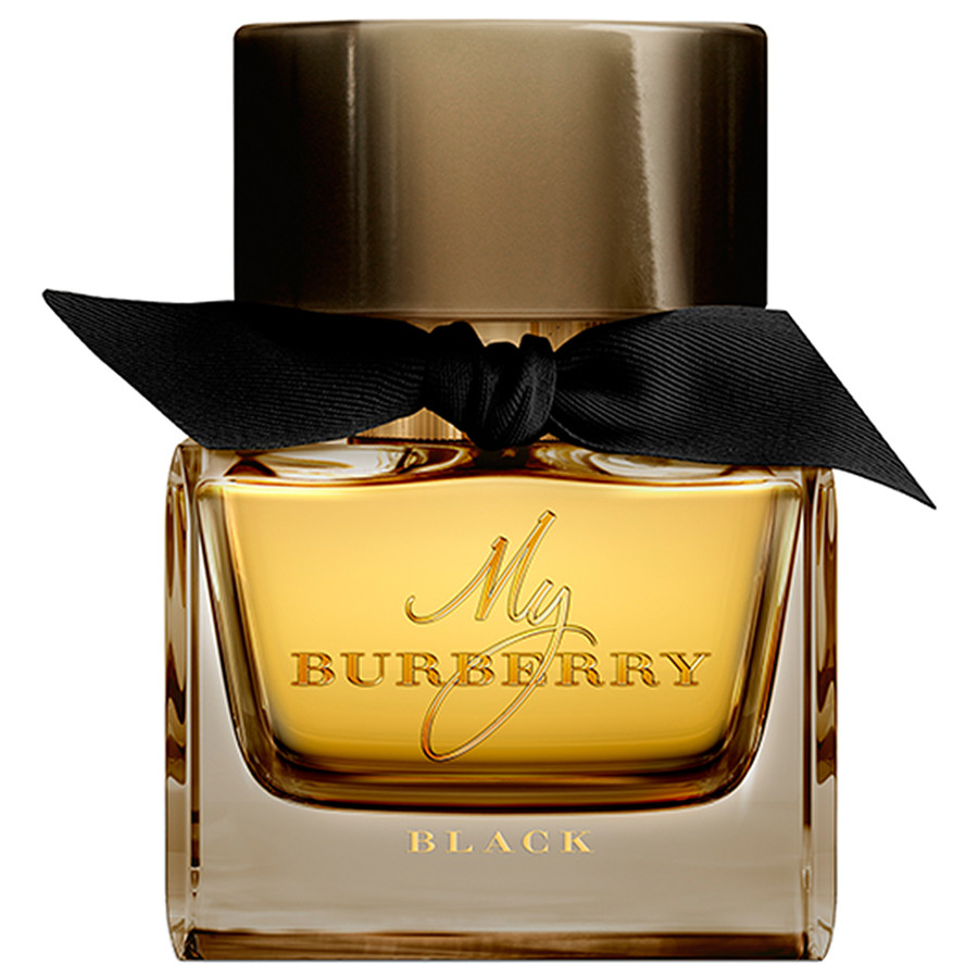 Burberry My Burberry Black EdP