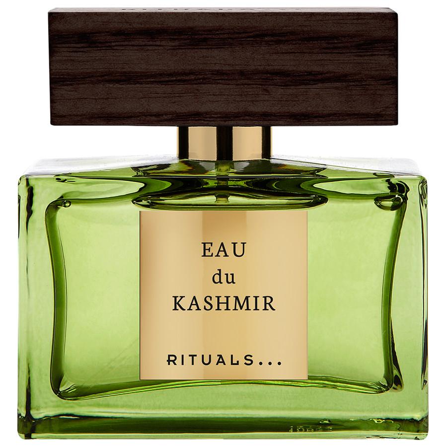 Rituals Eau du Kashmir