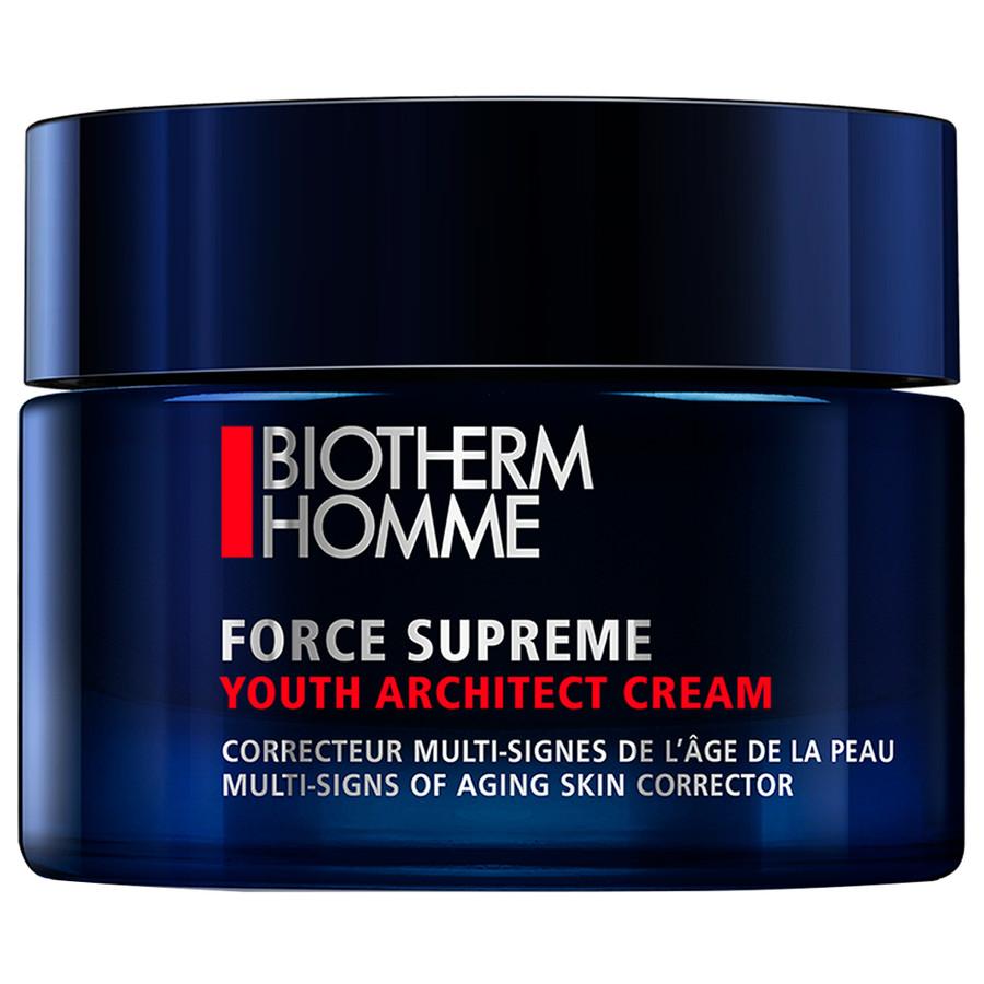 Biotherm Gesichtscreme