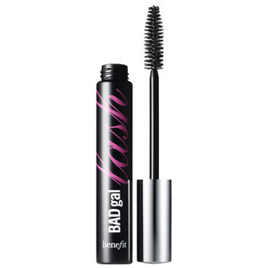 Benefit Bad Gal Lash