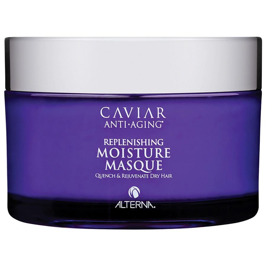 Alterna Caviar Moisture Mask