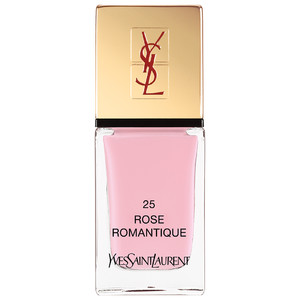 Yves Saint Laurent - Nagellack
