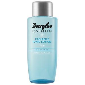 Gesichtswasser - Douglas Collection