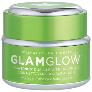 Glamglow - Thirstymud