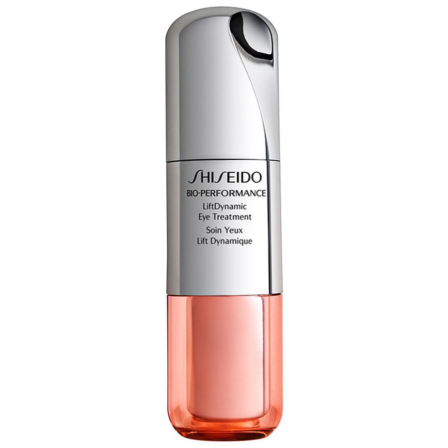 Augenpflege - Shiseido
